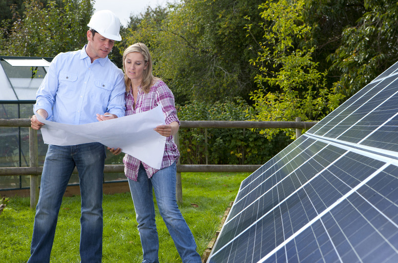 Energy Services / energy Planning / Energy Management / Energy Audit